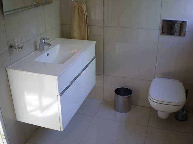 bathroom-repairs
